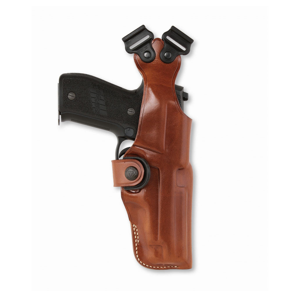 GALCO VHS Ambidextrous Sig Sauer P226 Shoulder Holster Component (V248)