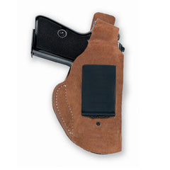 GALCO Waistband Beretta 84,F Right Hand Leather IWB Holster (WB206)