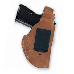 GALCO Waistband Colt 3.5in 1911 Right Hand Leather IWB Holster (WB218)