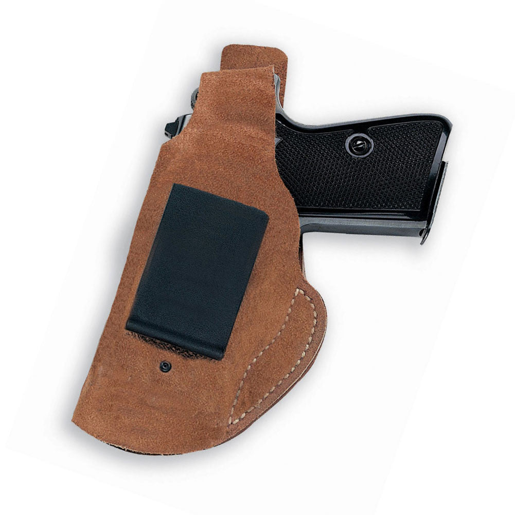 GALCO WB291 Waistband Kahr K40 Left Hand Leather IWB Holster