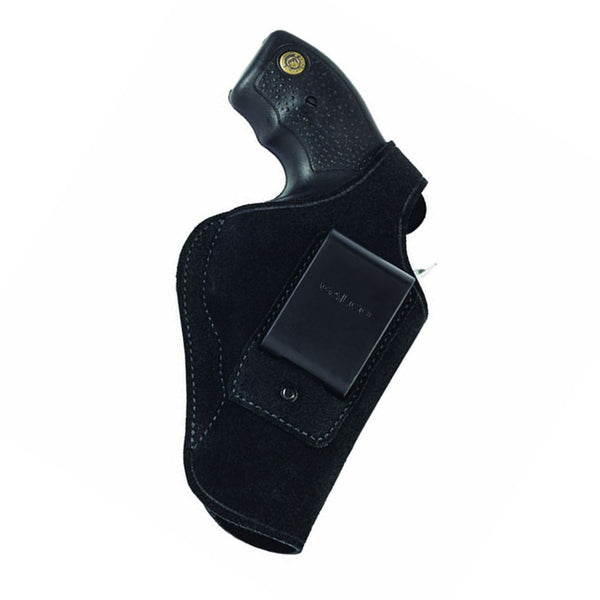 GALCO WB456B Waistband Bersa Thunder 380 Right Hand Leather IWB Holster
