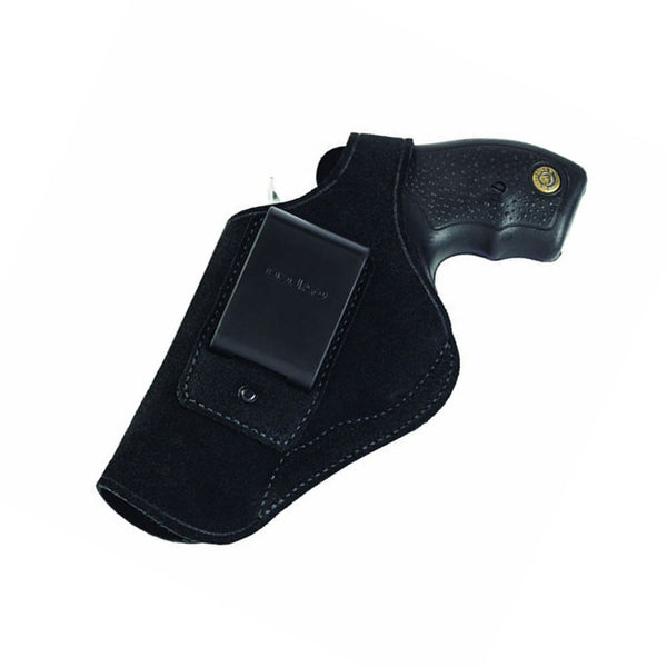GALCO WB457B Waistband Bersa Thunder 380 Left Hand Leather IWB Holster
