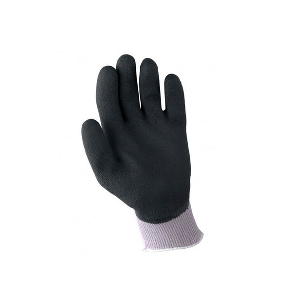 GILL Carbon Grip Glove (7600C)