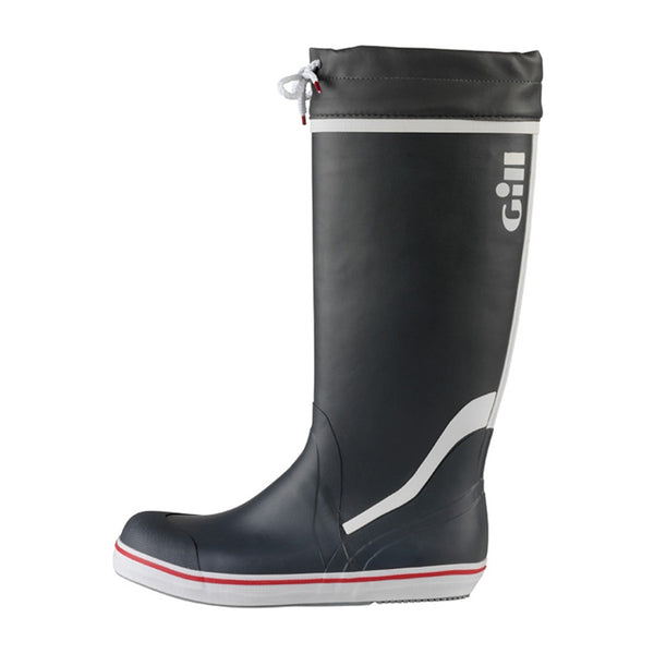 GILL Tall Yachting Carbon Boots (909C)