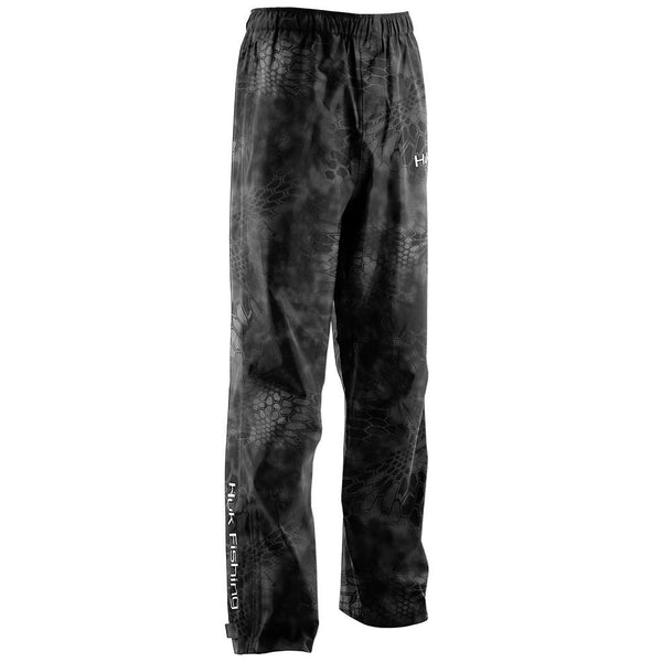 HUK Camo Kryptek Typhon Packable Pant (H4000019-070)