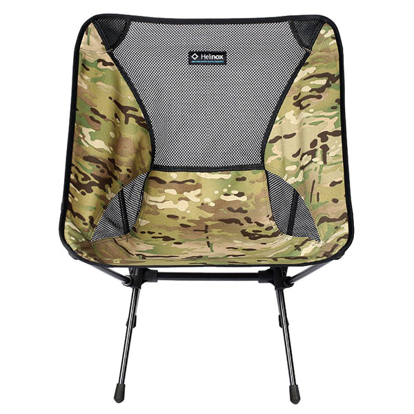 HELINOX HCHAIRCAMO Multicam Chair One