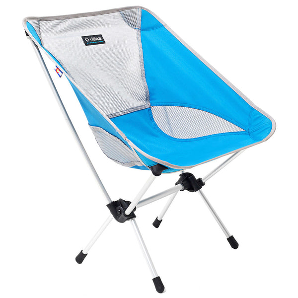 HELINOX HCHAIRONESB16 Swedish Blue Chair One