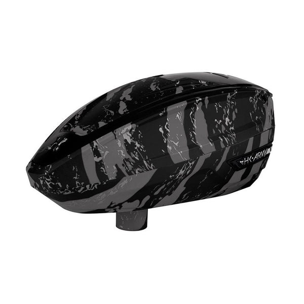 HK ARMY 105160001 TFX LE Fracture Stealth Paintball Loader
