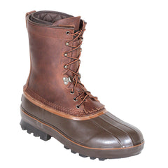 KENETREK Northern 13in Boots (KE-3428-6K)
