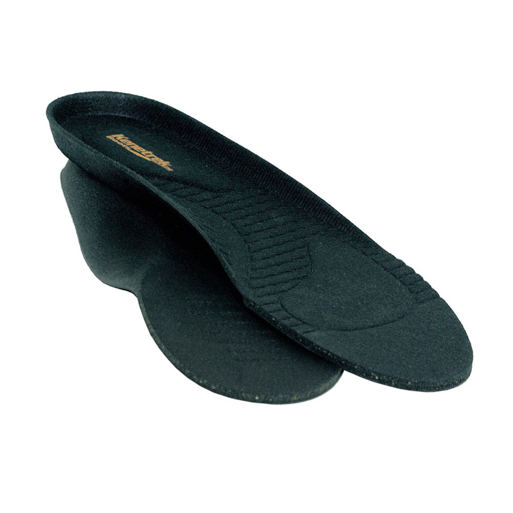 KENETREK KE-371 Cushion Insoles