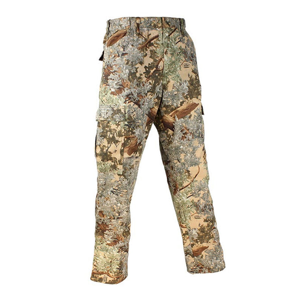 KINGS CAMO Desert Shadow Classic Six Pocket Pants (KCB102-DS-R)