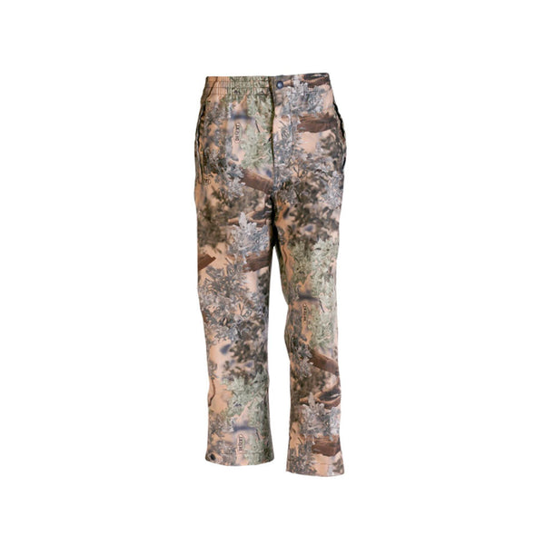 KINGS CAMO Classic 5-Pocket Mountain Shadow Pant (KCB113-MS)