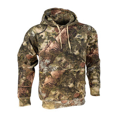 KINGS CAMO KCB115-MS Mountain Shadow Classic Hoody