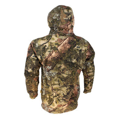 KINGS CAMO Mountain Shadow Classic Hoody (KCB115-MS)