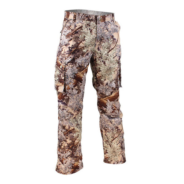 KINGS CAMO Desert Shadow Ladies Hunter Pants (KCL2118-DS-R)