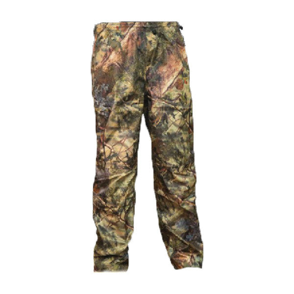 KINGS CAMO Desert Shadow Climatex Rainwear Pants (KCM1560-DS-R)