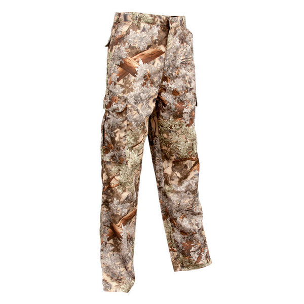 KINGS CAMO Desert Shadow Hunter Pants (KCM2102-DS-T)