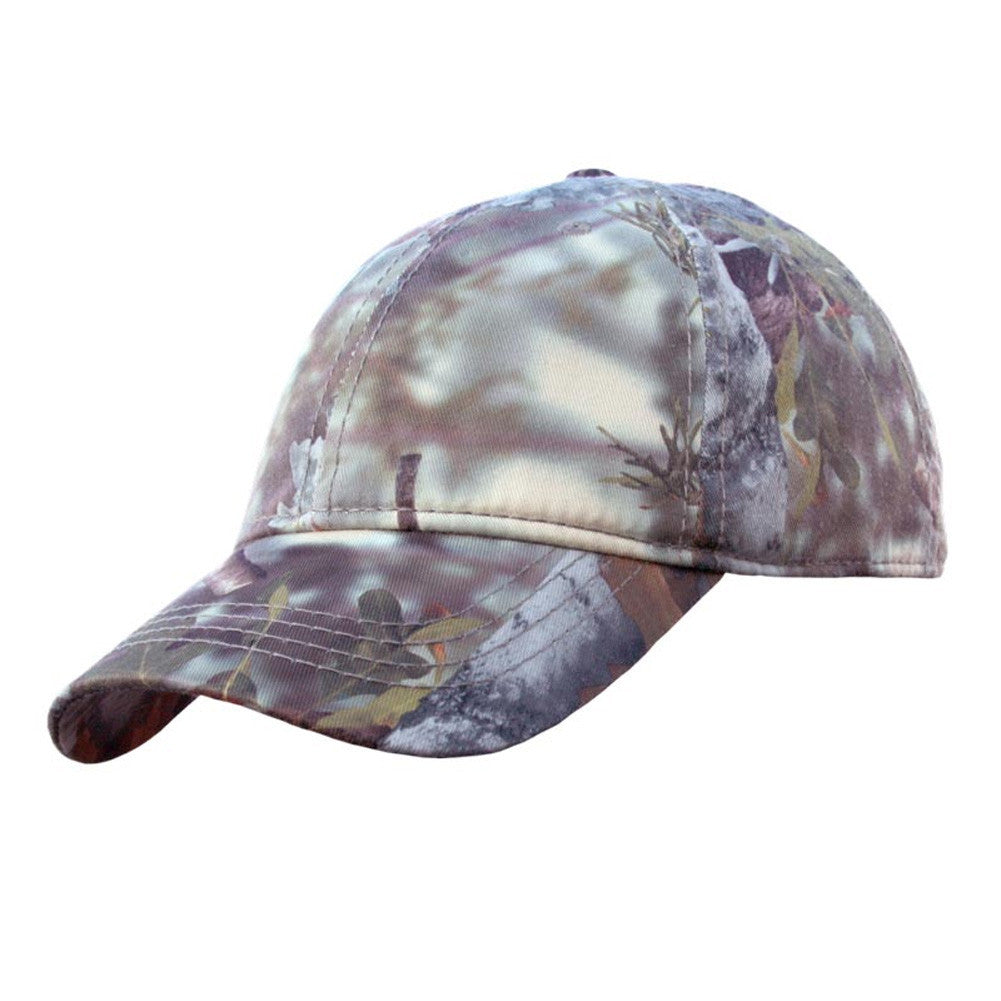KINGS CAMO Hunter Series Mountain Shadow Cap (KHT1508-MS)