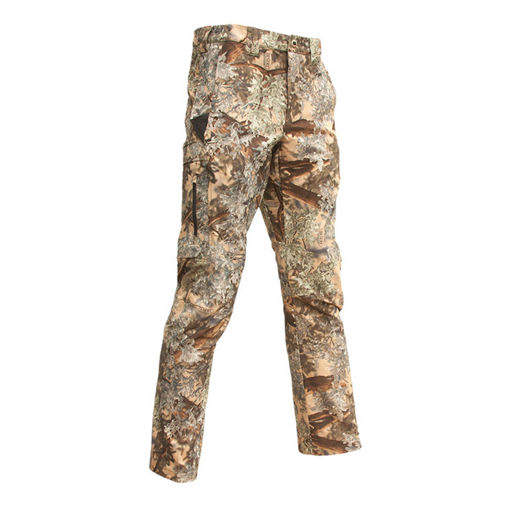 KINGS CAMO XKG Desert Shadow Ridge Pants (XKG4201-DS-R)