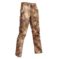 KINGS CAMO XKG Mountain Shadow Ridge Pants (XKG4201-MS-T)