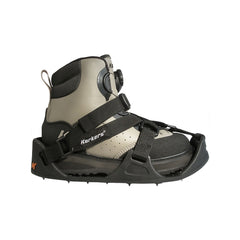 KORKERS FA5101 RockTrax Plus Cleated Overshoes