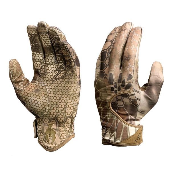 KRYPTEK Highlander Krypton Gloves (16KRYAH)