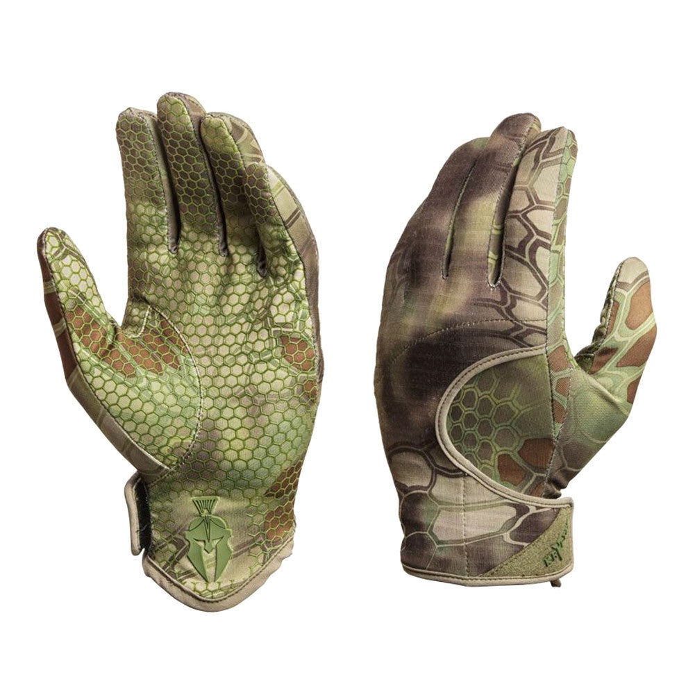 KRYPTEK 16KRYAM Mandrake Krypton Gloves