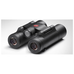 LEICA Ultravid BCR Armored 8x20mm Binocular (40252)