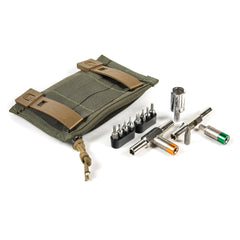 LEUPOLD Fix-It Sticks Tactical Kit (170567)