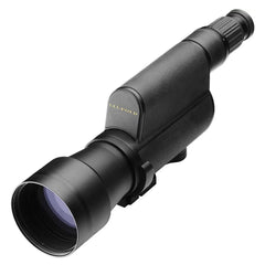 LEUPOLD Mark 4 20-60x80mm Mil Dot Spotting Scope (110825)