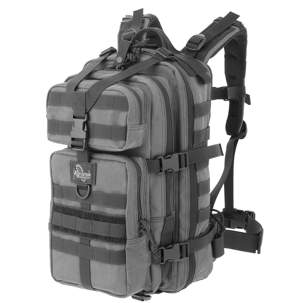 MAXPEDITION 0513W Falcon-II Backpack