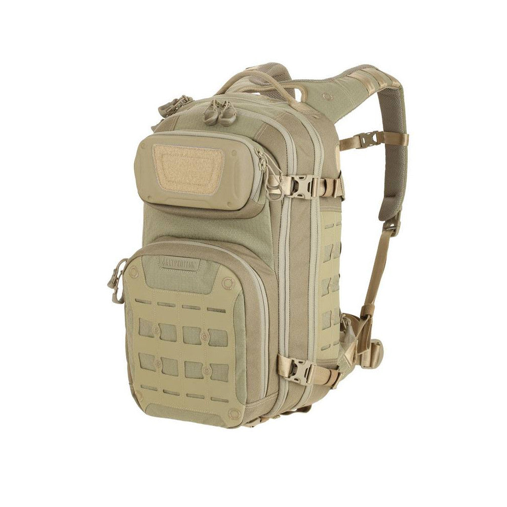 MAXPEDITION RFCTAN Riftcore Backpack