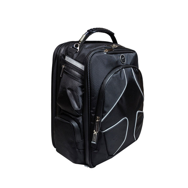 MYGOFLIGHT PLC Pro Flight Bag (BAG-1026)