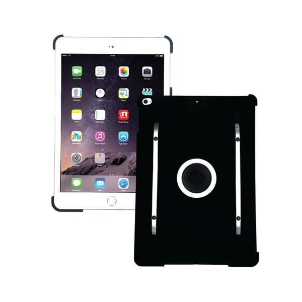 MYGOFLIGHT Sport iPad Air 2 Kneeboard Case (KNE-1226)