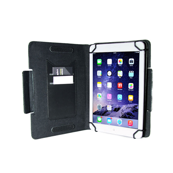 MYGOFLIGHT Folio C Universal iPad Full Size Kneeboard Case (KNE-1245)