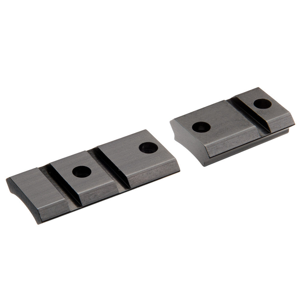 NIKON 16174 A-Series Browning X-Bolt Aluminum Weaver Scope Base