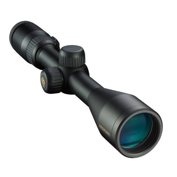 NIKON 6722 Prostaff 3-9x40mm BDC 1in Riflescope