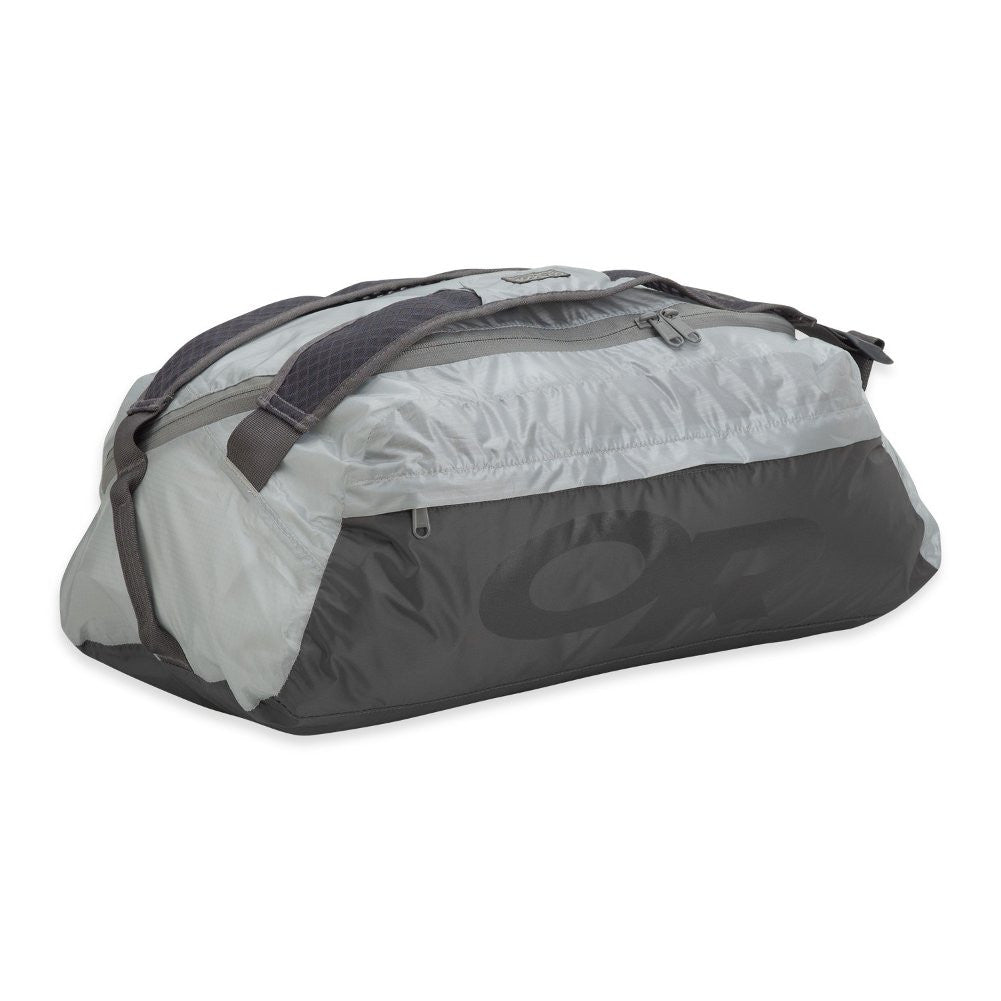OUTDOOR RESEARCH Antimatter 45L Alloy Duffel Bags (242687-0050)