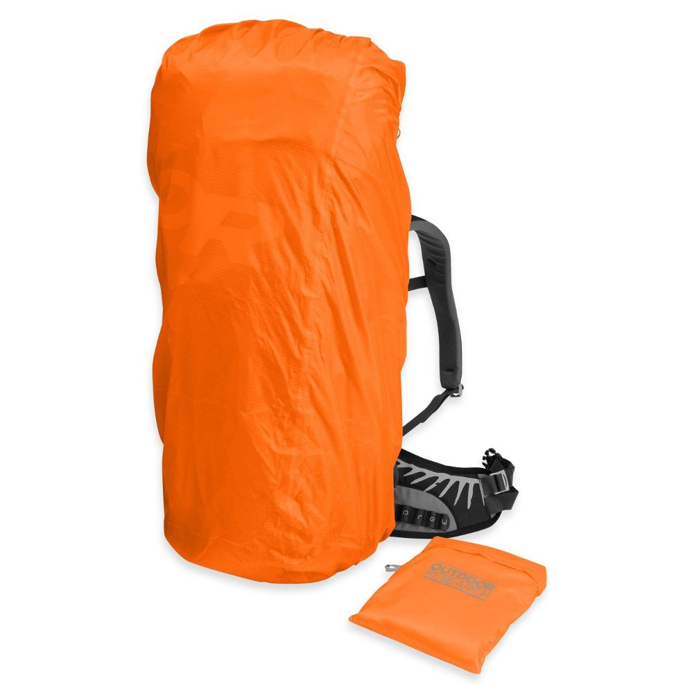 OUTDOOR RESEARCH 34387-571 Lightweight Extra Large Supernova Pack Cover