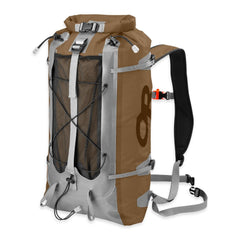 OUTDOOR RESEARCH 36621-014 Drycomp Coyote Ridge Sack
