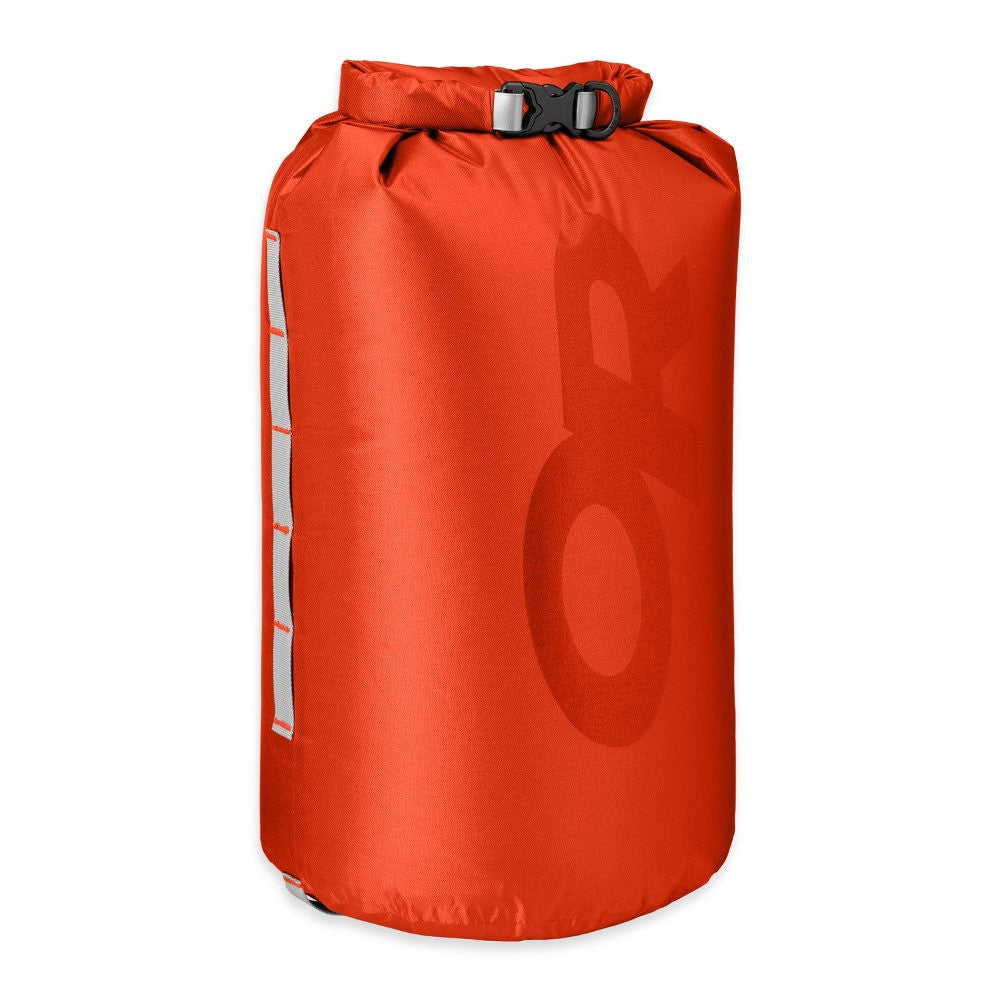 OUTDOOR RESEARCH Durable 35L Ember Dry Sack (242742-0545)