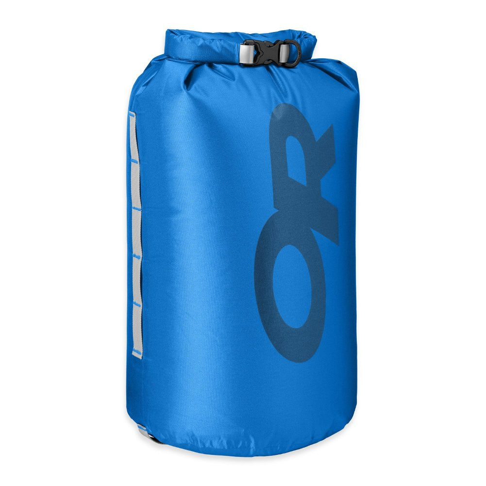 OUTDOOR RESEARCH 36689-940 Durable 55L Glacier Dry Sack