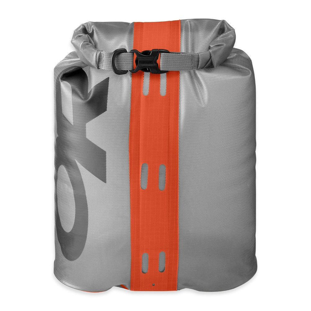 OUTDOOR RESEARCH 37521-545 Vision 10L Ember Dry Bags