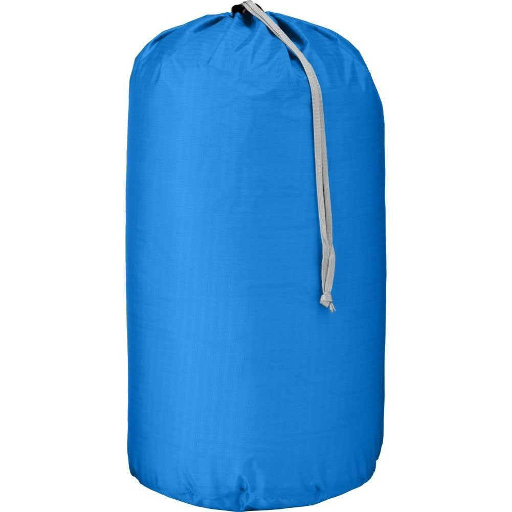 OUTDOOR RESEARCH 37646-940 Lightweight 10L Glacier Stuff Sack