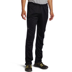 OUTDOOR RESEARCH 244830-0001 Men's Centrifuge Black Pants