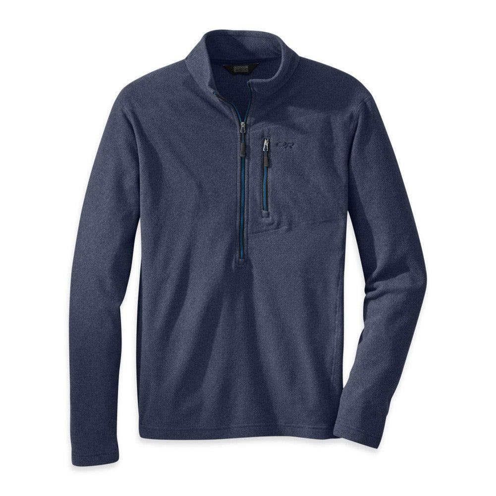 OUTDOOR RESEARCH Mens Soleil Night Pullover (50985-20B)