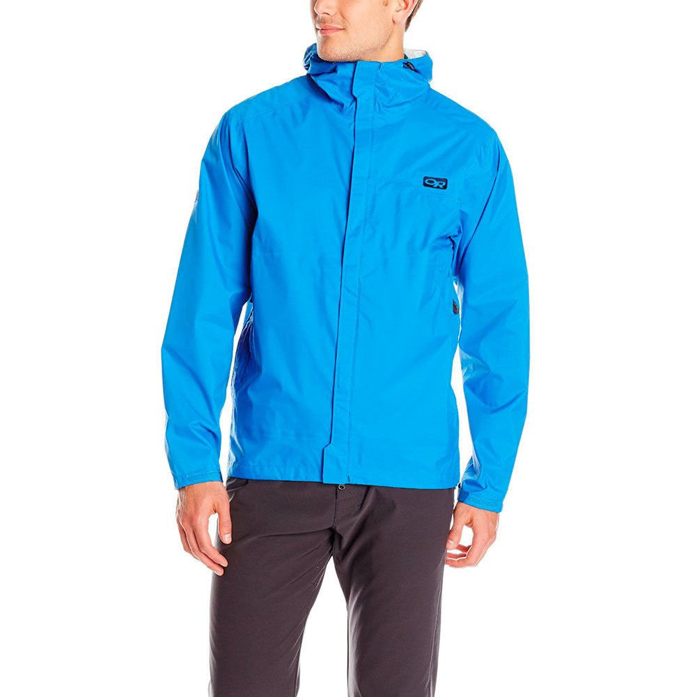 OUTDOOR RESEARCH 55245-940 Men's Horizon Glacier Jacket