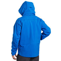 OUTDOOR RESEARCH 55320-940 Men's Vanguard Glacier Jacket