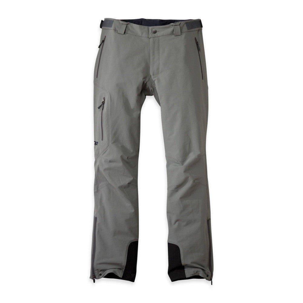 OUTDOOR RESEARCH 56410-008 Men's Cirque Pewter Pants