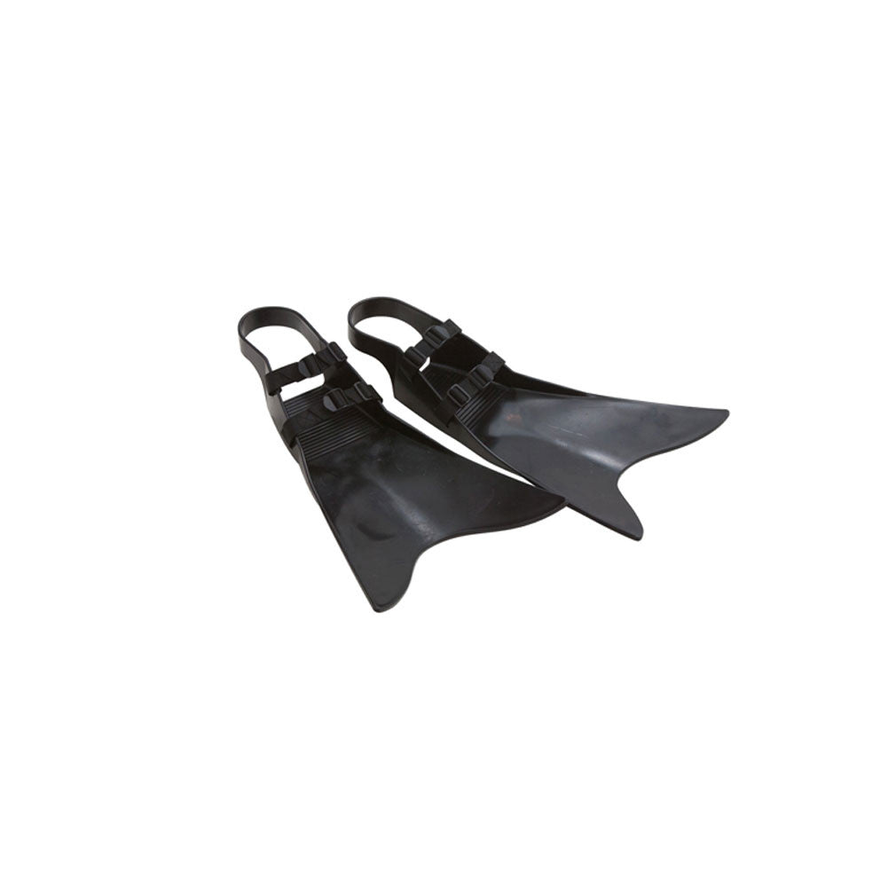OUTCAST Power Kick Fins (440-000160)